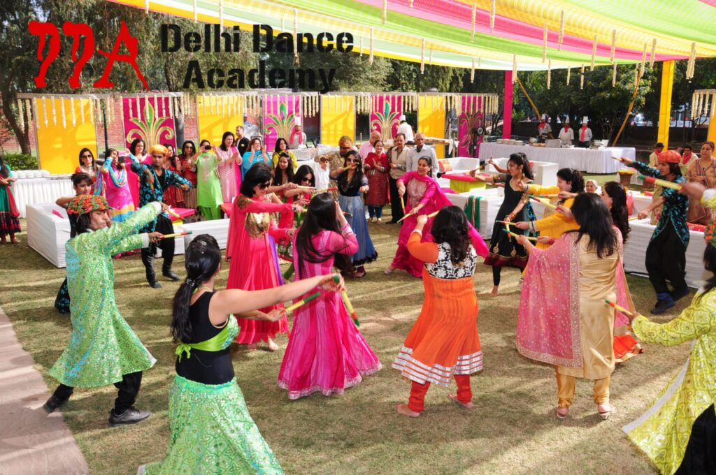wedding choreographers in delhi marriage dance choreography delhi